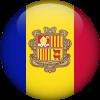 Trademark application Andorra