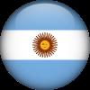 Trademark application Argentina