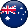 Trademark application Australia