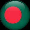 Trademark application Bangladesh