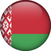 Trademark application Belarus