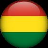 Trademark application Bolivia