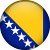 Trademark application Bosnia and Herzegovina