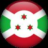 Trademark application Burundi