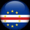 Trademark application Cape Verde