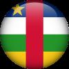 Trademark application Central African Republic