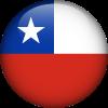 Trademark application Chile
