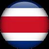 Trademark application Costa Rica