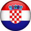 Trademark application Croatia