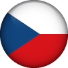 Trademark application Czech Republic