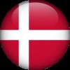 Trademark application Denmark