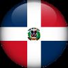 Trademark application Dominican Republic