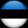 Trademark application Estonia