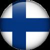 Trademark application Finland