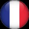 Trademark application France