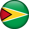 Trademark application Guyana