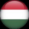 Trademark application Hungary