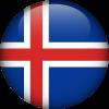 Trademark application Iceland
