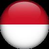 Trademark application Indonesia
