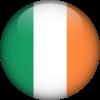Trademark application Ireland