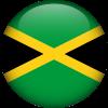 Trademark application Jamaica