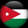 Trademark application Jordan