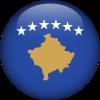 Trademark application Kosovo