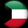 Trademark application Kuwait