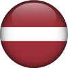 Trademark application Latvia