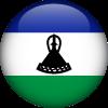 Trademark application Lesotho