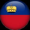 Trademark application Liechtenstein