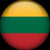 Trademark application Lithuania