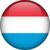 Trademark application Luxembourg