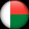 Trademark application Madagascar