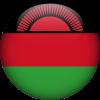 Trademark application Malawi
