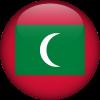 Trademark application Maldives