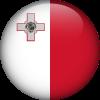 Trademark application Malta