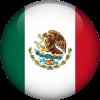 Trademark application Mexico