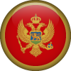 Trademark application Montenegro