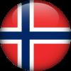 Trademark application Norway