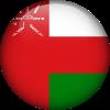 Trademark application Oman