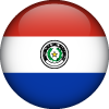Trademark application Paraguay