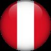 Trademark application Peru