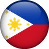Trademark application Philippines