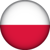Trademark application Poland