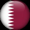 Trademark application Qatar