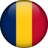Trademark application Romania