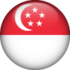 Trademark application Singapore