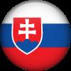 Trademark application Slovakia