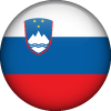Trademark application Slovenia
